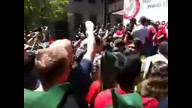 OccupyFreedomLA recorded live on 5/18/12 at 1:33 PM CDT