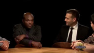 Face Off with Max Kellerman - Pacquiao/Bradley
