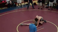 Assoc Duals Freestyle Finals