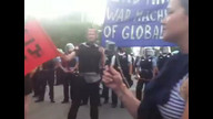 occupymusician recorded live on 5/20/12 at 6:37 PM CDT