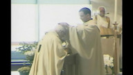 Priest&#039;s Ordination May 19, 2012 Part 3