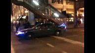 OccupyChi recorded live on 5/21/12 at 20:26 CDT