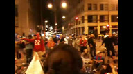 OccupyChi recorded live on 5/21/12 at 21:27 CDT
