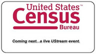 Census Coverage Measurement (Part 2)