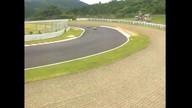 全日本ロードレース第4戦 ST600予選Q1