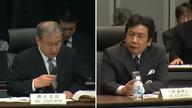 国会事故調 第15回委員会 2012/5/27