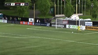 USOC: Sounders FC 5, Silverbacks 1 (Part 1)