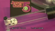 Evening Drawing New Jersey Lottery