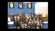 Greenwood High School Graduation 2012