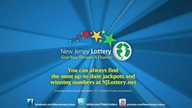 Midday Draw New Jersey Lottery