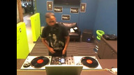 DJ Love Beatport Live