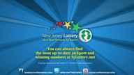 Midday Draw New Jersey Lottery June 2, 2012 12:56 PM