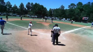 Rockhounds Win Championship 10-9