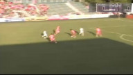 Carolina RailHawks vs. Puerto Rico Islanders on June 2, 2012 - Part One