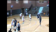 Drew League Summer Pro-AM Basketball