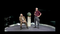 2012 Transit of Venus Discussion and Live Video