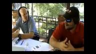 Rick & Bubba Live 06.06.12 b
