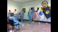 ArmyContracting recorded live on 6/8/12 at 10:34 AM CDT