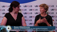 Rio+20: U.S. Center Summary 16 June 2012