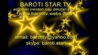 star tv jun 18