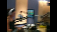 Mojo in the Morning recorded live on 6/22/12 at 8:27 AM EDT