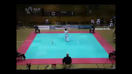 Kata2: Finals