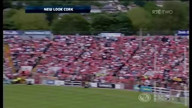 The Sunday Game: GAA Match Highlights