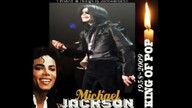 Michael Jackson Tribute Show 1