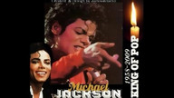 Jacksons Radio (All Jacksons, All The Time) w/ DJ