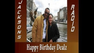 Dealz Birthday part1