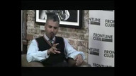 Insight with Maajid Nawaz: My Journey from Islamist Extremism to a Democratic Awakening