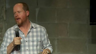 Joss Whedon Live from Nerd HQ 2012