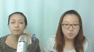 Kpopn Live