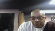 WARREN G LIVE IN THE STUDIO