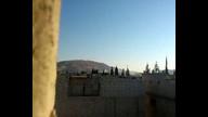 دمشق : المزة