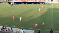 Carolina RailHawks vs. Minnesota Stars FC on July 21, 2012 - Part One