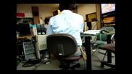 20120724 FM-NAGAOKA