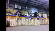 COGCONVENTION recorded live on 7/26/12 at 8:21 PM AST