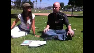 Live Stream training recorded live on 7/28/12 at 10:16 AM PDT