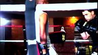 Joe Rogan breaks down UFC 150