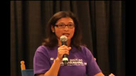 2012 SWA Diversity Summit Part 5