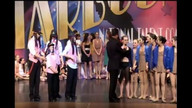 Senior Showcase Grand Champions - Ayako School Of Ballet