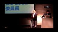 KAIT夢コン2012 最終審査会・表彰式