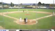 Crabs Baseball Webstream
