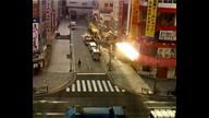 オノデンよりJR秋葉原駅電気街口南側のライブ映像です