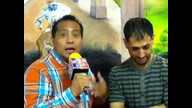 labambaradio recorded live on 8/8/12 at 7:32 PM CDT
