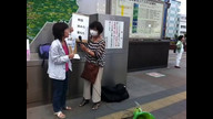 #IWJ_CHIBA1 野田佳彦を落選させよう! は録画されました12/08/11 17:57 JST