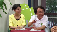 Android Cafe #27