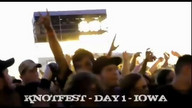 KNOTFEST DAY 1