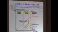 【再配信】20120820 北海道の再生可能エネルギーに関する勉強会「再生エネルギーに関する国の政策と今後の課題」